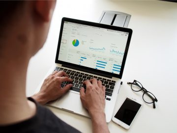 Top Free Tools For A Small Marketing Team